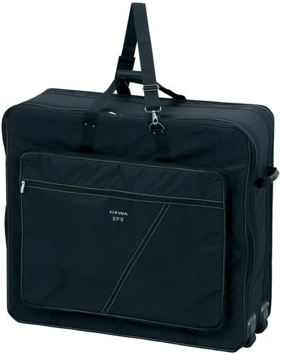 GEWA E-Drum Rack Gig-Bag SPS 90x80x30 cm