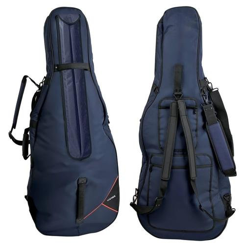 GEWA Cello Gig-Bag Premium 7/8