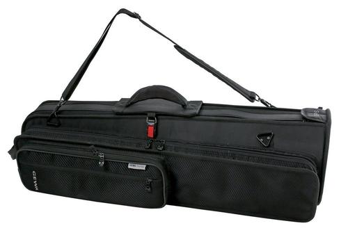 GEWA Posaunen Gig-Bag SPS VE2
