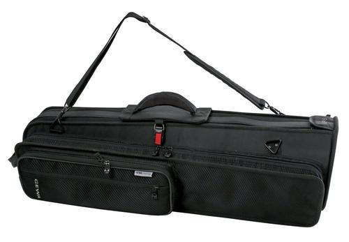 GEWA Posaunen Gig-Bag SPS VE4