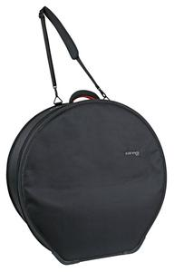 GEWA Woofer Gig-Bag SPS 22x8''